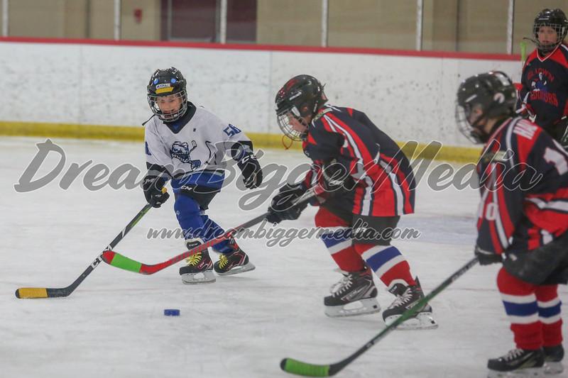 Blizzard Hockey 111719 7418.jpg