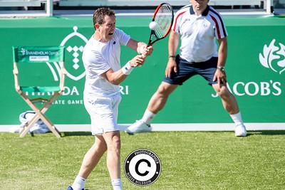 2019-06-27 Svaneholm Open