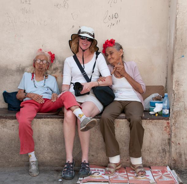 Cuba_Julie-5.jpg