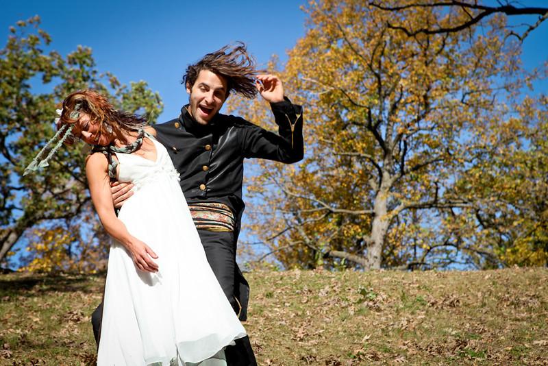 Wedding shoot BO-100.jpg