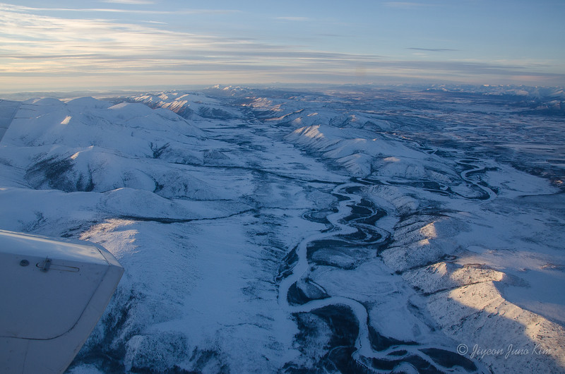 USA-Alaska-Arctic-Flight-3615.jpg