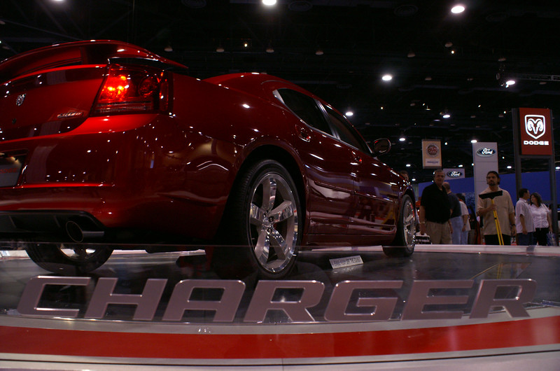 charger7.jpg
