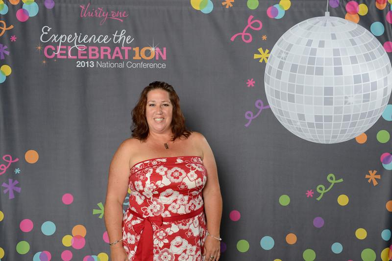 NC '13 Awards - A1-160_164564.jpg