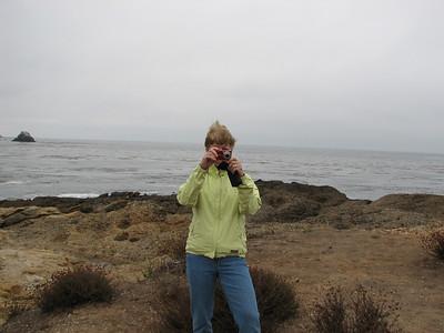 Monterey Oct 2009