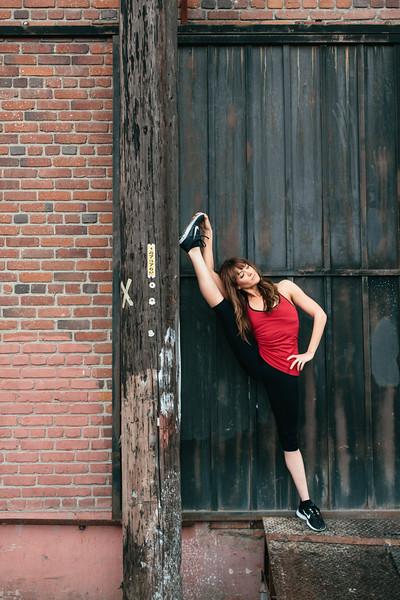 fitnessLA.277.jpg