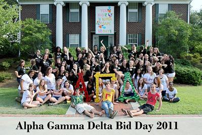 Alpha Gamma Delta original images