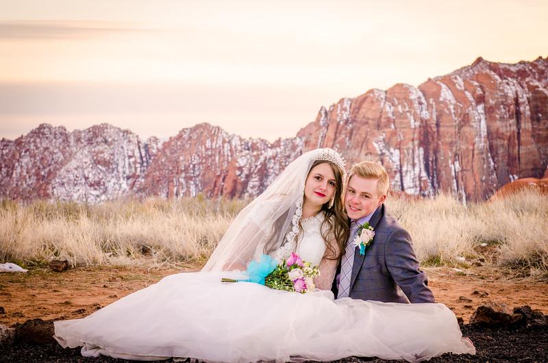20190223_Turner Bridal_380.jpg