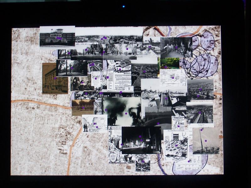 ImageAbility-060923-13-Individual.JPG
