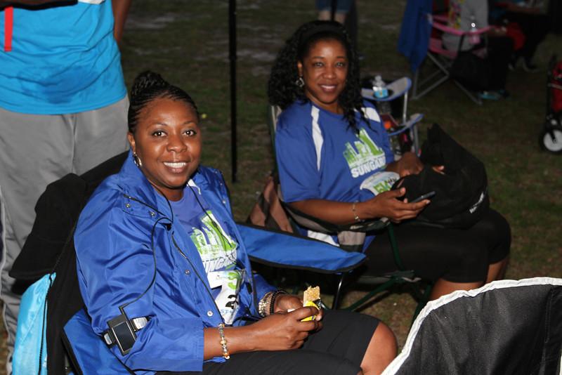 2014-Corporate-Run-Sungard-Jacksonville-Pearce 25401.jpg