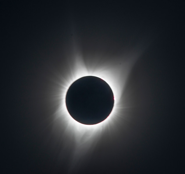 Totality 1.jpg