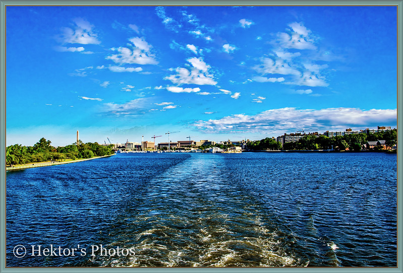 Mt Vernon & Potomac-4.jpg