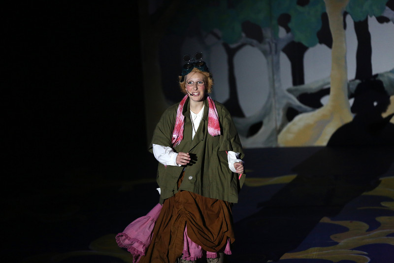 Debbie Markham Photo-Closing Performance-Beauty and the Beast-CUHS 2013-223.jpg