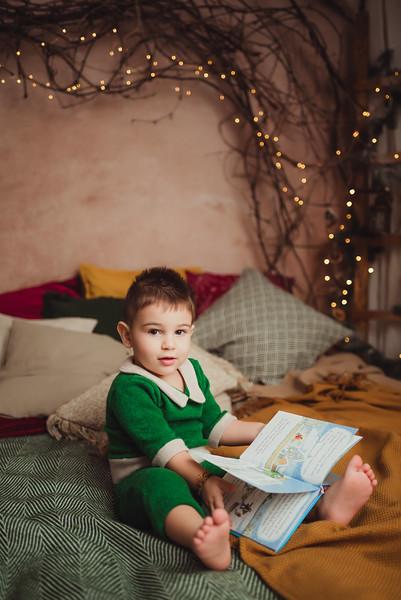 Luca de Craciun_Catalina Andrei Photography-20.jpg