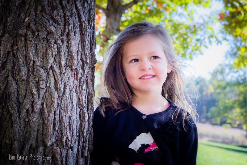 daughter tree wm-9630.jpg