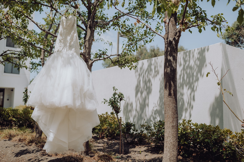 2018-07-21_ROEDER_MichelleJeremy_Wedding_CARD2_0002.jpg