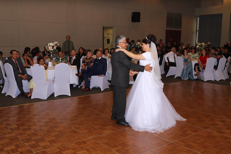 A&F_wedding-541.jpg