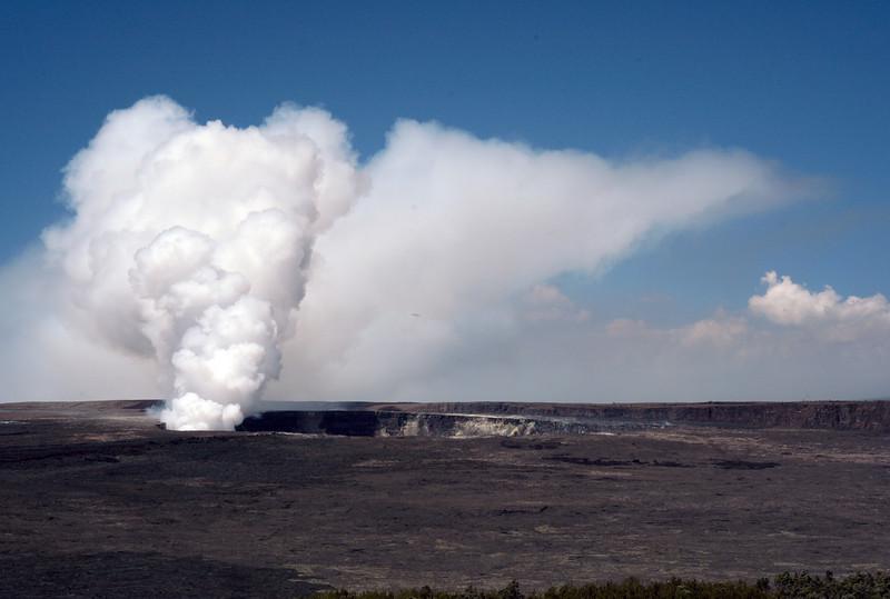 198- 20080412- Hawaii 15- Volcano Nat'l Park DSC_2848.jpg