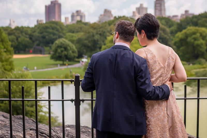Mike & Martha - Central Park Elopement-195.jpg