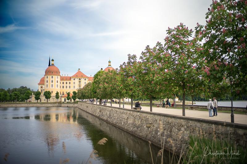 150526_Dresden_elbe_moritzburg_1164.jpg
