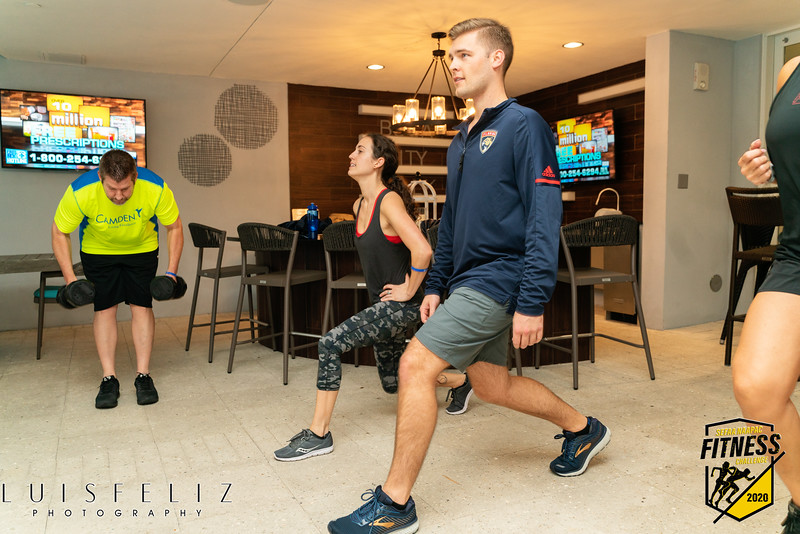 SEFAA Fitness Challenge 2020-78.jpg