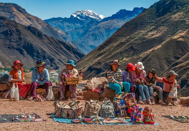 Peru_People-22.jpg