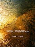 ANZANG_diary