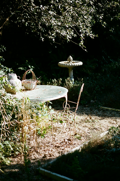 christianne_taylor_kyli_sessions_tucker_larson_graf_farm_barn_oxnard_santa_barbara_wedding_more-798.jpg