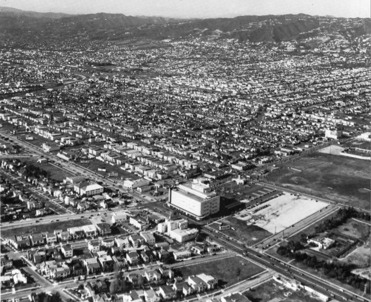 1939_CityCentertoRegionalMall_139.jpg