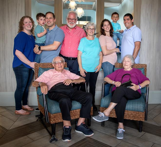 Regev family in full.jpg