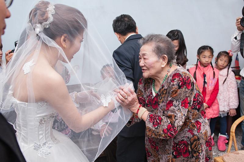 -wedding_16701545132_o.jpg