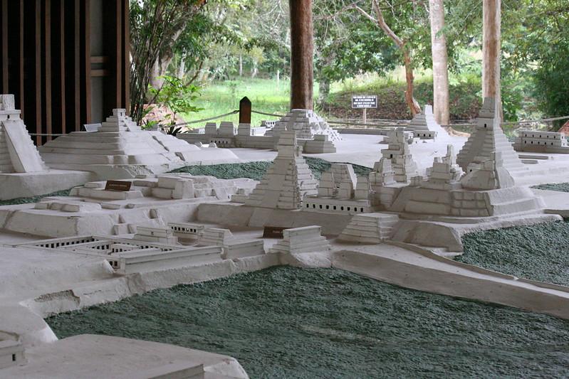 Guatemala Tikal 0 036.JPG
