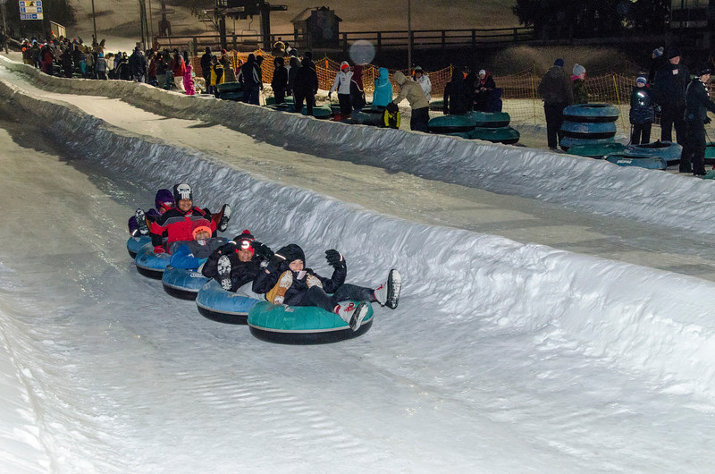 NYE-2014_Tubing-Snow-Trails-67.jpg