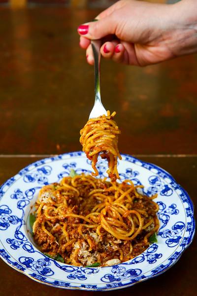 SuziPratt_San Fermo_Spaghetti_009.jpg