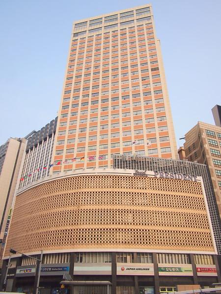 P6283979-president-hotel.JPG