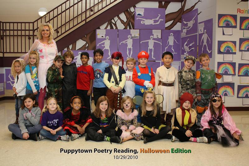 20101029 Puppytown Halloween Group.jpg