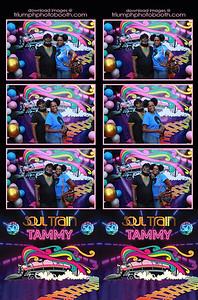 9/26/20 - Tammy's Birthday