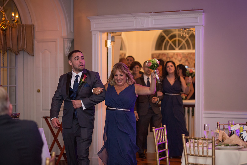 MRN_0953_Loriann_chris_new_York_wedding _photography_readytogo.nyc-.jpg.jpg
