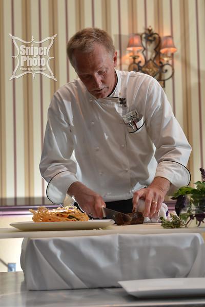 Belterra Chef Event - Sniper Photo-3.jpg