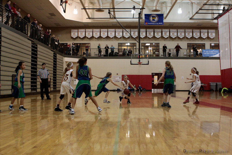 Lakeville South Tourney-77.jpg