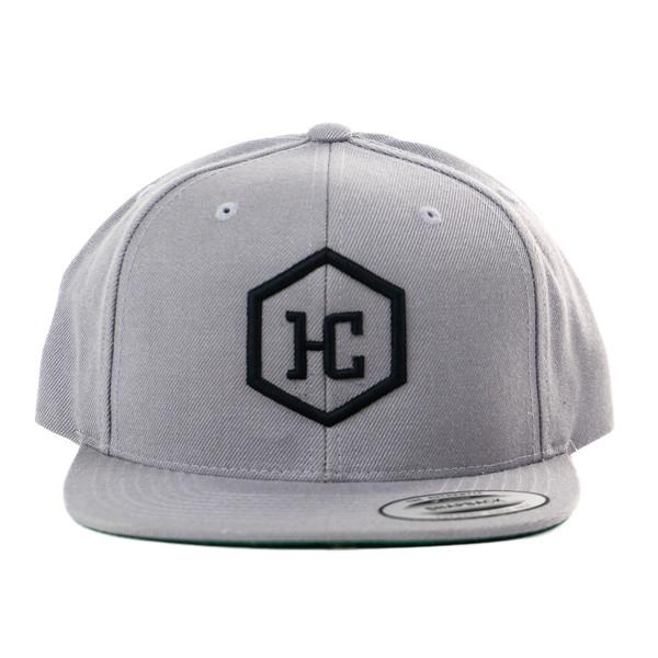 Hemp City Hat8.JPG