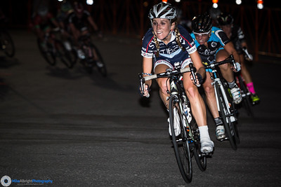 2013 Crit Championships, Las Vegas, NV
