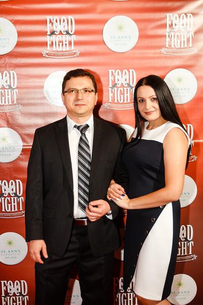 FoodFight19-128.jpg
