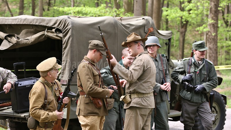 MOH Grove WWII Re-enactment May 2018 (767).JPG