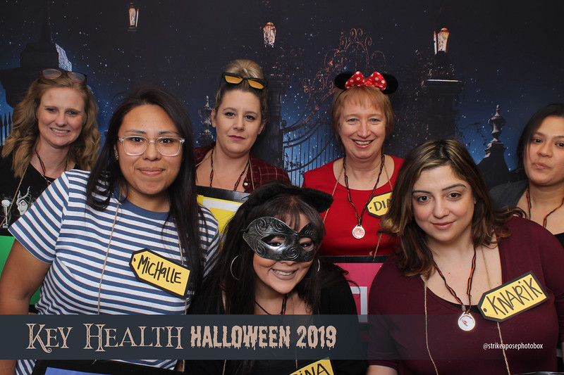 Key_Health_Halloween_2019_Prints_ (48).jpg