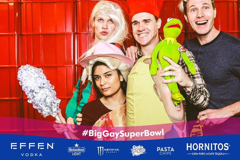 Big Gay Super Bowl Party 2017-213.jpg