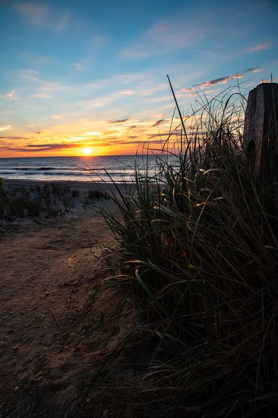 New Jersey Beach Haven.jpg
