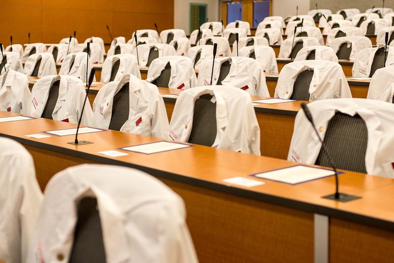 2014 White Coat Ceremony-3.jpg