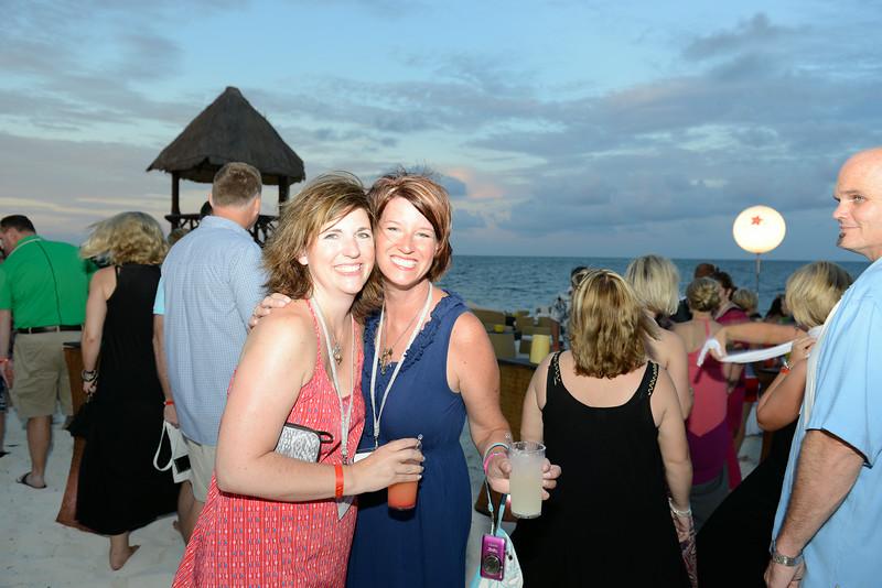 Cancun-20120910-0516--2084313768-O.jpg