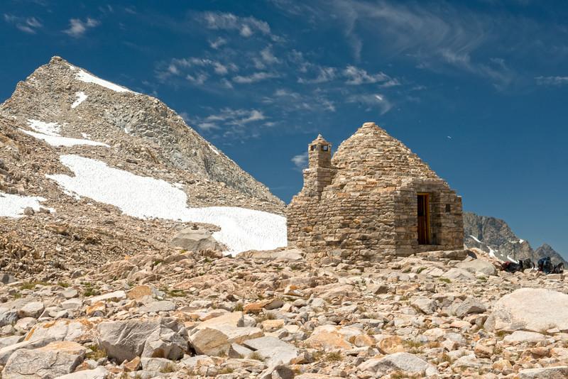 Muir Hut.jpg