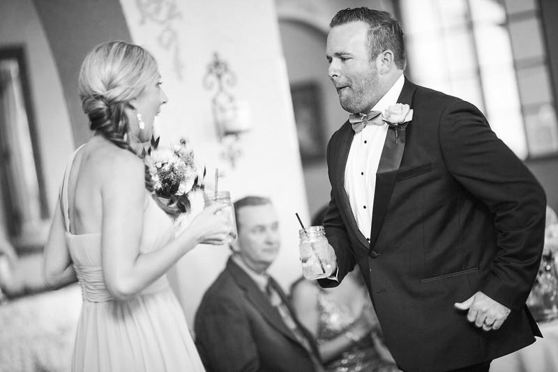 150626 Owen Wedding-0523.jpg